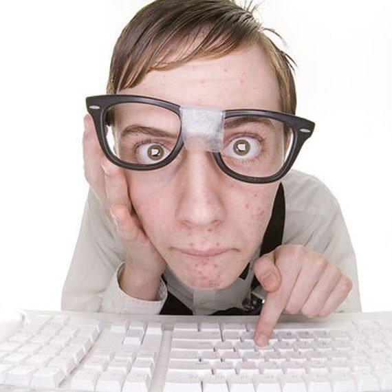 Siti web professionali Como