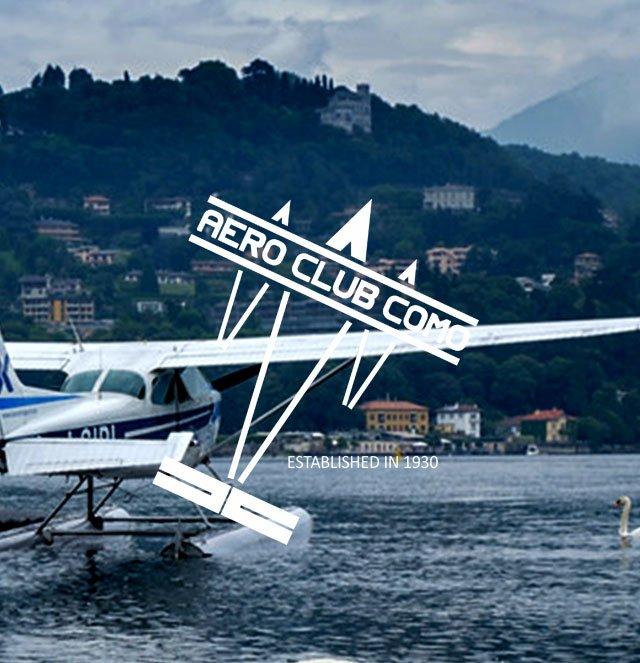 AeroClub Como