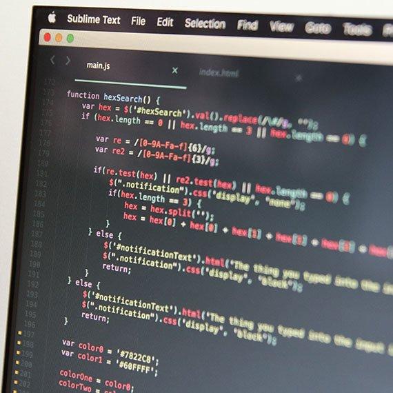 progettazione siti web Como