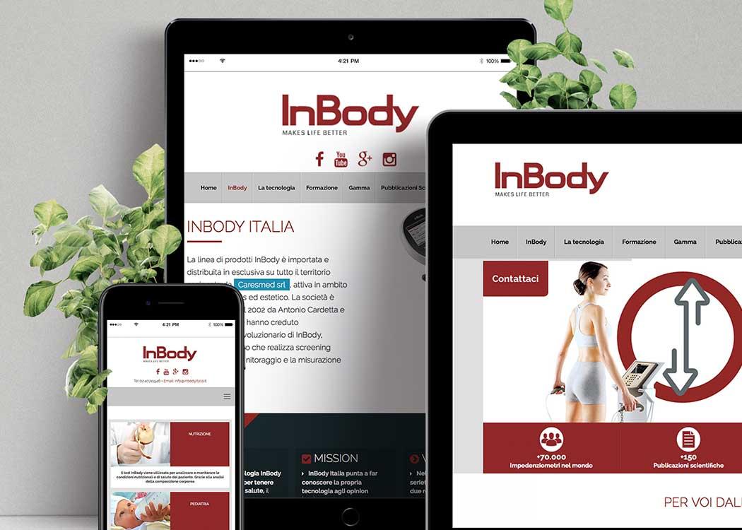 inbody3